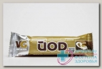 Витаген шок батончик на фруктозе Йод 40 г N 1