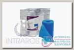 Intrarich Cast 2 бинт полимерный жестк фикс 5смx3,6м синий N 1