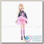 Daily collection кукла Sonya Rose танцевальная вечеринка с аксесуарами (R4334N) N 1