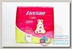 Luxsan Baby пеленки впитывающие детские 60-90см N 20