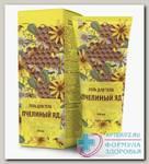 Гель-бальзам пчелиный яд 125 мл N 1