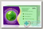 Зостерин-ультра 30% пак 1 г N 2
