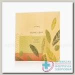 Thymes Olive Leaf Bath Salts (соль для ванной в бумажном конверте) N 1
