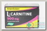 СпортЭксперт I-карнитин 900 мг пор саше N 10