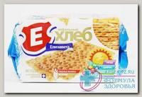 Вафельный хлеб Елизавета с витаминами и железом 80 г N 1