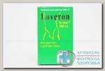 Лаверон д/мужчин тб 500 мг N 1