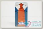 Презервативы Vizit Large увеличенного размера N 12