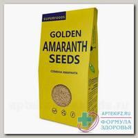 Семена амаранта 150г N 1