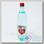 Вода Mivela Mg+ минерал слабогазированная 1л N 1