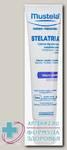 Mustela Stelatria крем-эмульсия восстанавливающая 40мл N1