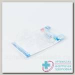 Canpol babies соска силик анатомич антиколик медлен поток +3+мес N 2