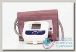 Тонометр Omron M1 Compact п/автомат на плечо N 1