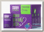 Prebio Sweet Fitness Пребиосвит сахарозаменитель с пребиотиками 0,5г пак N 80
