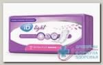 iD Light урологические прокладки extra plus N 16