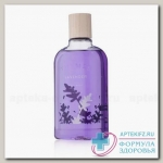 Thymes Lavender Body Wash (гель для душа) N 1