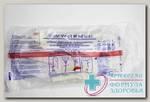 Система д/перелив крови VM N 1