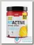 FitActive Isotonic Drink изотонический напиток порошок 500г манго N 1