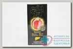 Бальзам Алтайский букет Холо-Фит д/печени фл 200мл N 1