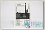 Перчатки VM хирург латекс стер р 7.5 пар N 1