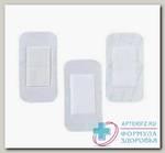 Аскина софт стерильная п/операционная повязка 9х15см N 40
