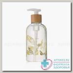 Thymes Olive Leaf Hand Wash (жидкое мыло для рук) N 1