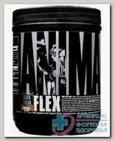 UN Animal Flex Powder защита/восст связок порошок 381г апельсин N 1