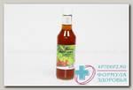 Сироп зелен чай/ шиповник/ витамин С 250мл N 1