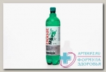 Вода минеральная Донат Mg 1л п/э газ N 1