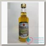 Дивеево масло грецкого ореха д/внутр прим фл 250мл N 1