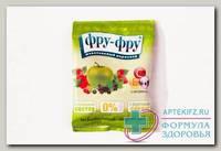 Фру-Фру фруктовое ассорти/мармелад 30г