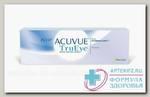 Линзы контактные 1 Day Acuvue TruEye 8.5/-1,75 N 30