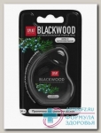 Сплат нить зубная Blackwood а/бакт мята/можжевельник 30м N 1