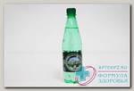 Вода минеральная Нарзан п/э 0,5л газ N 1