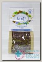 Алтайский букет Травяной чай хан алтай 90г N 1