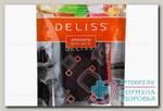 Deliss подвесное ароматическое саше д/автомобиля аромат дыня/мята/тропические фрукты 7,8г N 1