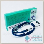 AmRus стетоскоп раппопорта 04-АМ602 N 1