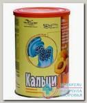 Кальцидринк пор д/пригот напитка персик 390 г N 1