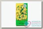 Липы цветки КЛС пачка 35г N 1