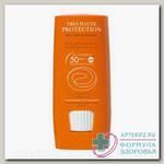 Avene стик солнцезащитный spf-50 д/чувст зон 8г N 1