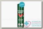 Рефтамид аэрозоль Эксперт природный 150мл 6ч защиты N 1