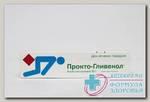 Прокто-гливенол крем 2% 30г N 1