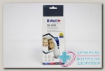 Термометр B.Well WF-5000 бесконтактный N 1