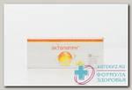 Октолипен тб п/о плен 600 мг N 30