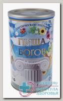 Пища богов соево-белковый коктейль ваниль 600 г N 1