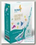 Dr.Aqua соль д/ванн детская первое море +0мес 450г ф/п N 3