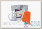 Intrarich Cast 5 бинт полимерный жестк фикс 12,5смx3,6м серый N 1