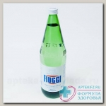 Вода минерал Fiuggi негаз 1л стекло N 1