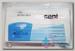 Подгузники д/взрослых Super Seni extra large более 75кг N 30