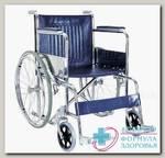 Тривес кресло-коляска с ручным приводом от обода CA905 N 1