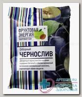 Смесь фруктовая чернослив отборный 60 г N 1